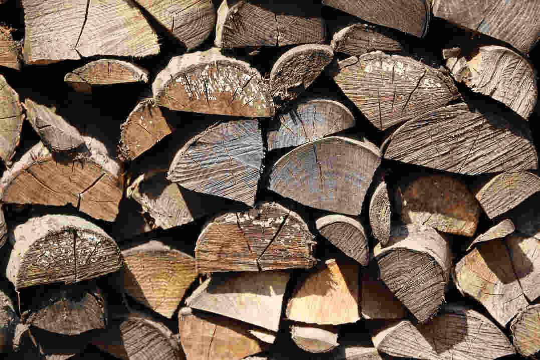 Drewno opałowe ceny 2017
