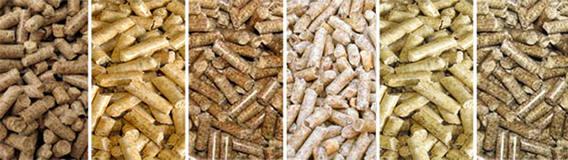ile kosztuje dobrej jakości pellet?