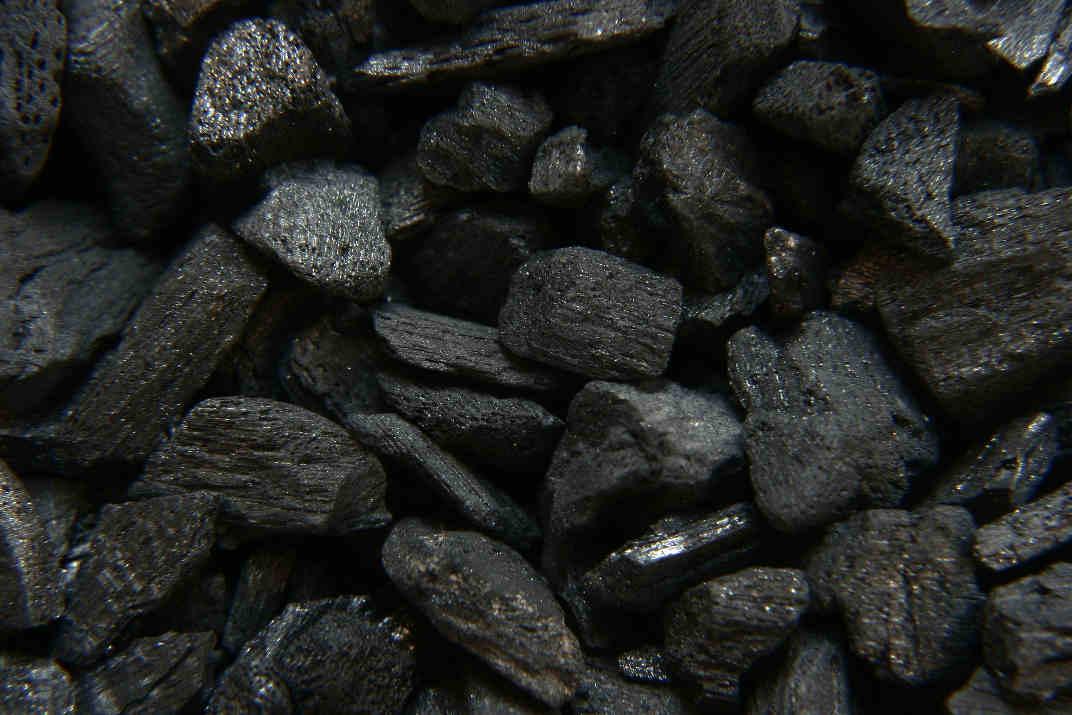 węgiel kamienny ceny 2017